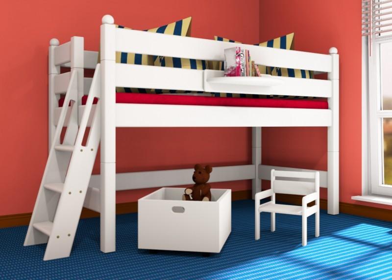 leiter 18422 angebote auf find. Black Bedroom Furniture Sets. Home Design Ideas