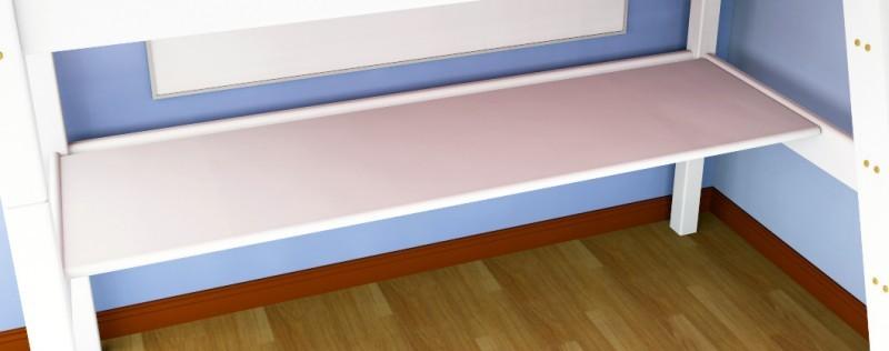 schreibtischplatte dahlhaus kiefer alle farben kleinm bel. Black Bedroom Furniture Sets. Home Design Ideas