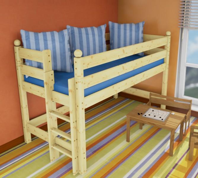 betten f r kleine r ume preisvergleiche erfahrungsberichte und kauf bei nextag. Black Bedroom Furniture Sets. Home Design Ideas